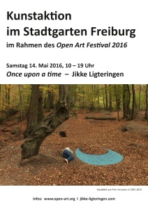 Open-Art-Festival-2016_Once-upon-a-time_Jikke-Ligteringen_web